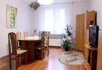 Morizon WP ogłoszenia | Mieszkanie na sprzedaż, Poznań Rataje, 65 m² | 0594