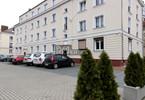 Morizon WP ogłoszenia   Mieszkanie na sprzedaż, Poznań Rataje, 65 m²   0594