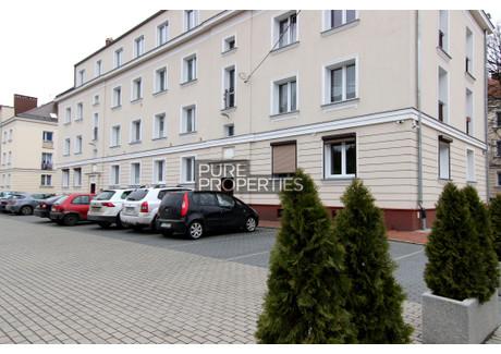 Mieszkanie na sprzedaż <span>Poznań, Rataje, Żelazna</span> 1