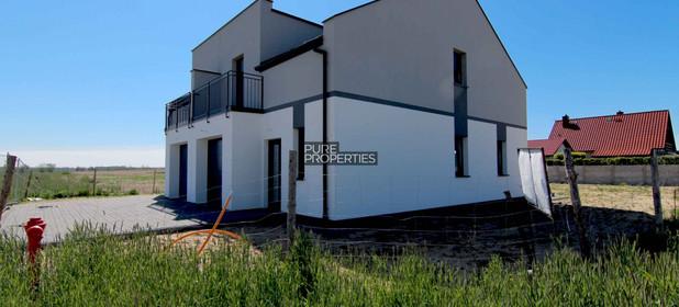 Dom na sprzedaż 128 m² Szamotulski (Pow.) Szamotuły (Gm.) Kępa - zdjęcie 3