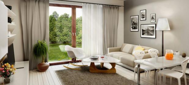 Dom na sprzedaż 76 m² Poznań Naramowice ul. Miętowa 20 - zdjęcie 3