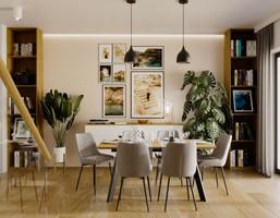 Morizon WP ogłoszenia | Mieszkanie w inwestycji Miętowa Park, Poznań, 107 m² | 7822