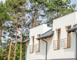 Morizon WP ogłoszenia | Mieszkanie w inwestycji Miętowa Park, Poznań, 91 m² | 7829