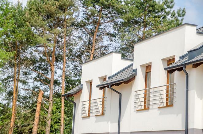 Morizon WP ogłoszenia   Mieszkanie w inwestycji Miętowa Park, Poznań, 91 m²   7829