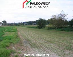 Morizon WP ogłoszenia   Działka na sprzedaż, Węgrzce, 7500 m²   5394
