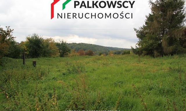 Działka na sprzedaż <span>Krakowski, Michałowice</span>