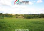 Morizon WP ogłoszenia | Działka na sprzedaż, Owczary, 883 m² | 2960
