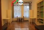Morizon WP ogłoszenia   Mieszkanie na sprzedaż, Kraków Stare Miasto, 74 m²   2813
