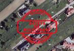 Morizon WP ogłoszenia | Działka na sprzedaż, Bibice, 850 m² | 0435
