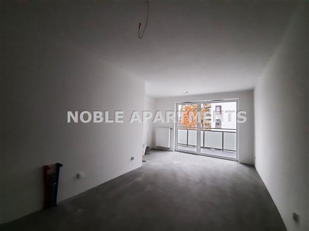 Morizon WP ogłoszenia | Mieszkanie na sprzedaż, Warszawa Targówek, 38 m² | 6369
