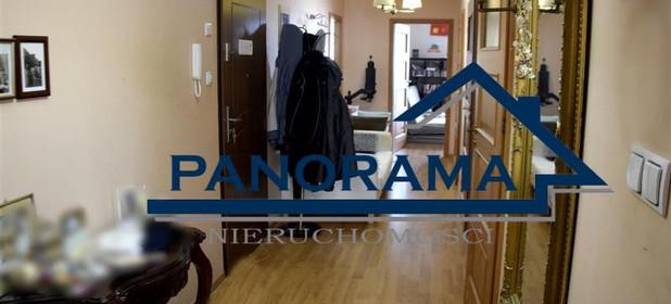 Mieszkanie na sprzedaż 96 m² Gdynia Redłowo Legionów - zdjęcie 2