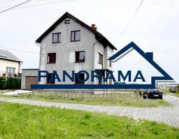 Morizon WP ogłoszenia | Dom na sprzedaż, Wocławy Wocławy, 267 m² | 7969