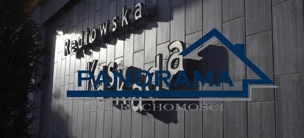 Mieszkanie na sprzedaż 96 m² Gdynia Redłowo Legionów - zdjęcie 1