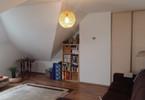 Morizon WP ogłoszenia | Mieszkanie na sprzedaż, Jelenia Góra Cieplice Śląskie-Zdrój, 83 m² | 9777