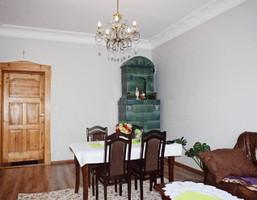 Morizon WP ogłoszenia | Mieszkanie na sprzedaż, Jelenia Góra Śródmieście, 131 m² | 2176