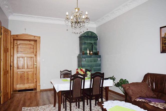 Morizon WP ogłoszenia   Mieszkanie na sprzedaż, Jelenia Góra Śródmieście, 131 m²   2176