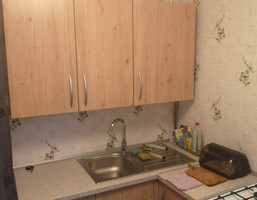 Morizon WP ogłoszenia | Mieszkanie na sprzedaż, Jelenia Góra Zabobrze, 53 m² | 8493
