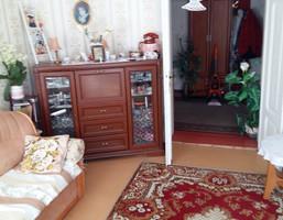 Morizon WP ogłoszenia | Mieszkanie na sprzedaż, Jelenia Góra Cieplice Śląskie-Zdrój, 105 m² | 7076