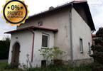 Morizon WP ogłoszenia   Dom na sprzedaż, Ustroń, 116 m²   2682