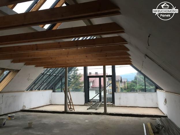 Morizon WP ogłoszenia | Dom na sprzedaż, Ustroń, 280 m² | 2679