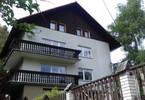 Morizon WP ogłoszenia | Dom na sprzedaż, Wisła, 360 m² | 9726