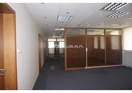 Biuro na sprzedaż <span>Lublin, Bronowice</span> 1