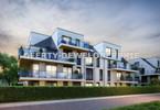 Morizon WP ogłoszenia   Mieszkanie na sprzedaż, Wrocław Os. Psie Pole, 105 m²   9963