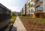 Morizon WP ogłoszenia | Mieszkanie na sprzedaż, Wrocław Fabryczna, 59 m² | 2076