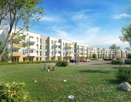 Morizon WP ogłoszenia | Mieszkanie na sprzedaż, Wrocław Klecina, 49 m² | 1349