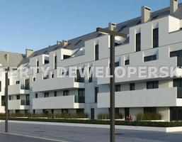 Morizon WP ogłoszenia | Mieszkanie na sprzedaż, Siechnice Henryka III, 39 m² | 1067