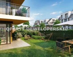 Morizon WP ogłoszenia | Mieszkanie na sprzedaż, Wrocław Os. Psie Pole, 59 m² | 4274