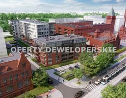 Morizon WP ogłoszenia   Mieszkanie na sprzedaż, Wrocław Śródmieście, 54 m²   1198