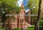 Morizon WP ogłoszenia | Mieszkanie na sprzedaż, Wrocław Stare Miasto, 50 m² | 8811