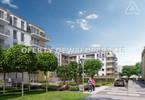 Morizon WP ogłoszenia   Mieszkanie na sprzedaż, Wrocław Jagodno, 35 m²   8787