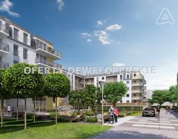 Morizon WP ogłoszenia | Mieszkanie na sprzedaż, Wrocław Jagodno, 35 m² | 8787