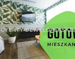 Morizon WP ogłoszenia | Mieszkanie na sprzedaż, Wrocław Stare Miasto, 63 m² | 1763