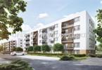 Morizon WP ogłoszenia | Mieszkanie na sprzedaż, Wrocław Fabryczna, 34 m² | 0416