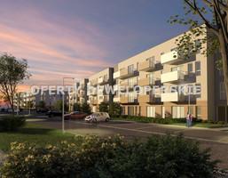 Morizon WP ogłoszenia | Mieszkanie na sprzedaż, Wrocław Krzyki, 48 m² | 8544
