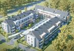 Morizon WP ogłoszenia | Mieszkanie na sprzedaż, Wrocław Maślice, 62 m² | 8430