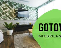 Morizon WP ogłoszenia | Mieszkanie na sprzedaż, Wrocław Stare Miasto, 77 m² | 7921