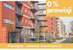 Morizon WP ogłoszenia   Mieszkanie na sprzedaż, Wrocław Polanowice, 47 m²   7720