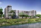 Morizon WP ogłoszenia | Mieszkanie na sprzedaż, Wrocław Stare Miasto, 65 m² | 6609