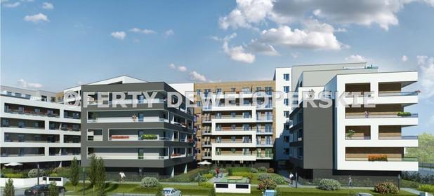 Mieszkanie na sprzedaż 46 m² Wrocław M. Wrocław Krzyki Tarnogaj Piękna - zdjęcie 1
