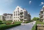 Morizon WP ogłoszenia | Mieszkanie na sprzedaż, Wrocław Klecina, 79 m² | 8895