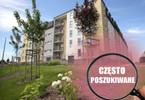 Morizon WP ogłoszenia | Mieszkanie na sprzedaż, Wrocław Jagodno, 36 m² | 8451