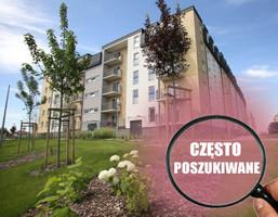 Morizon WP ogłoszenia | Mieszkanie na sprzedaż, Wrocław Jagodno, 47 m² | 3019