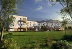 Morizon WP ogłoszenia | Mieszkanie na sprzedaż, Wrocław Krzyki, 32 m² | 8545