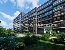 Morizon WP ogłoszenia | Mieszkanie na sprzedaż, Wrocław Stare Miasto, 63 m² | 7964
