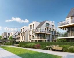 Morizon WP ogłoszenia | Mieszkanie na sprzedaż, Wrocław Os. Psie Pole, 63 m² | 9849