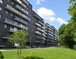 Morizon WP ogłoszenia | Mieszkanie na sprzedaż, Wrocław Stare Miasto, 38 m² | 8455